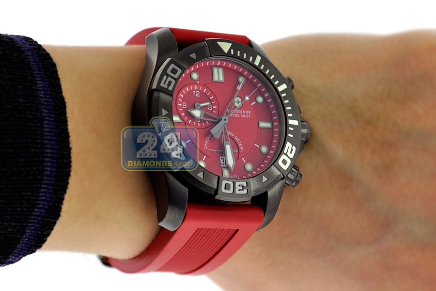 divemaster the dive best timepieces for replica master ranking watches victorinox