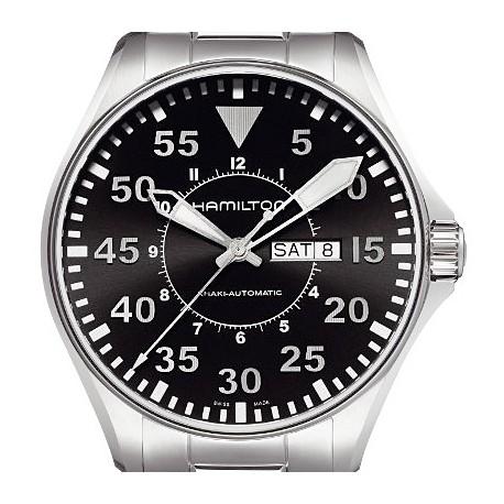 hamilton-khaki-aviation-pilot-auto-mens-watch-h64715135.jpg 5230a6949a