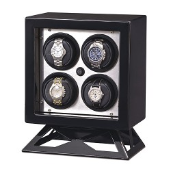 Orbita Revolution Rotorwind 4 Watch Winder W21609
