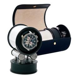 Single Travel Watch Winder Orbita Voyager W36000