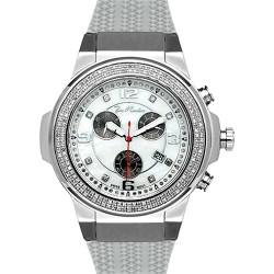 Joe Rodeo Panter 1.50 ct Diamond Mens Watch JPT2