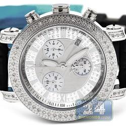 Joe Rodeo Passion 0.60 ct Diamond Womens Watch JPA7