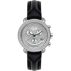 Joe Rodeo Passion 0.60 ct Diamond Womens Watch JPA13