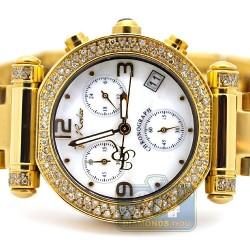 Joe Rodeo Valerie 1.10 ct Diamond Womens Watch JVA4
