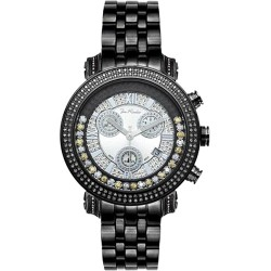 Joe Rodeo Classic 1.75 ct Diamond Mens Watch JCL26(WY)