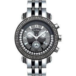 Joe Rodeo Classic 1.75 ct Diamond Mens Watch JCL41(W)