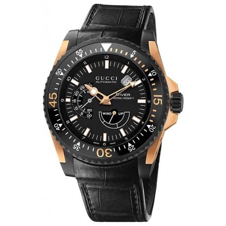174db0be4ea gucci-dive-automatic-18k-rose-gold-mens-watch-ya136202-.jpg