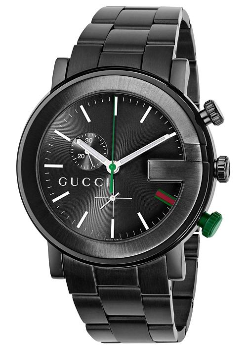 d4c2d98bc3f gucci-g-chrono-black-pvd-mens-watch-ya101331.jpg