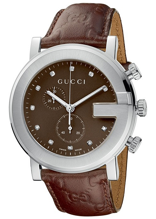 1a3dcb504b2 gucci-g-chrono-diamond-brown-mens-watch-ya101344.jpg