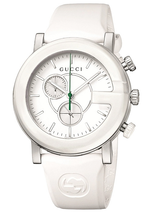 cfe5183910e gucci-g-chrono-ceramic-white-rubber-womens-watch-ya101346.jpg