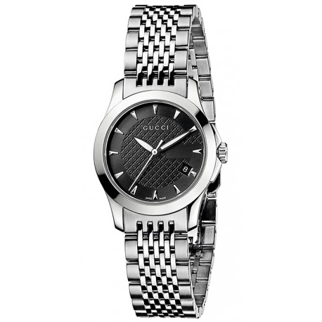 00aa5a56c63 gucci-g-timeless-small-steel-black-womens-watch-ya126502.jpg