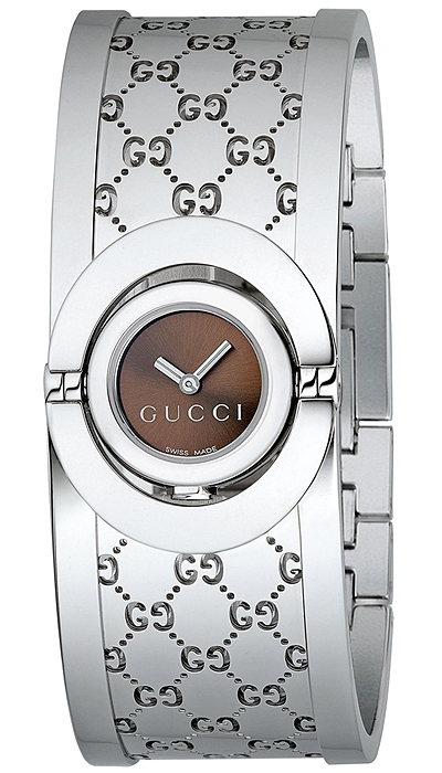5bef5e834c3 gucci-twirl-small-steel-womens-watch-ya112501.jpg