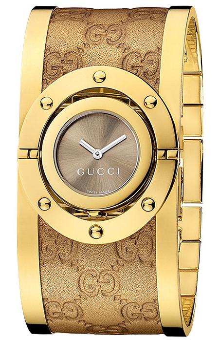 d3f5644143d gucci-twirl-large-yellow-gold-pvd-womens-watch-ya112434.jpg