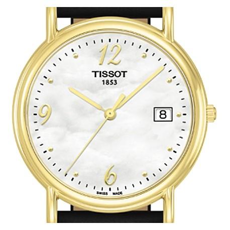 9a226128e tissot-carson-18k-yellow-gold-womens-watch-t71348974.jpg