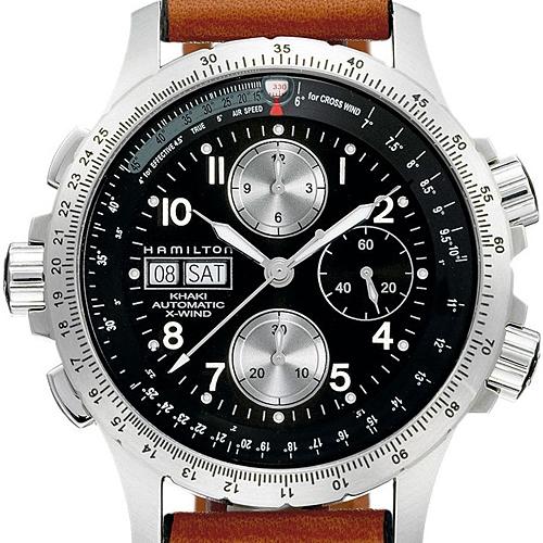 a4625a88dfc hamilton-khaki-aviation-x-wind-auto-mens-watch-h77616533.jpg