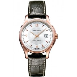 Hamilton Jazzmaster Viewmatic Automatic Mens Watch H32645555