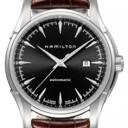 Hamilton Jazzmaster Viewmatic Auto Mens Watch H32715531