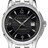 Hamilton Jazzmaster Viewmatic Auto Mens Watch H32515135