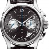 Hamilton Jazzmaster Auto Chrono Mens Watch H32656785
