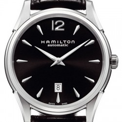 Hamilton Jazzmaster Slim Auto Mens Watch H38615735