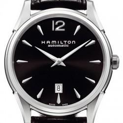Hamilton Jazzmaster Slim Auto Mens Watch H38615735