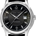 Hamilton Jazzmaster Viewmatic Auto Mens Watch H32515535