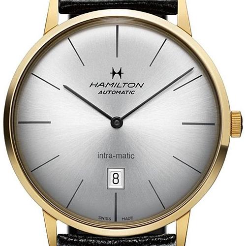 e6e8f8063 hamilton-intra-matic-automatic-mens-watch-h38735751.jpg
