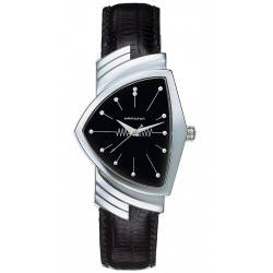 Hamilton Ventura Quartz Mens Watch H24411732