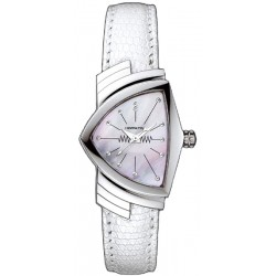 Hamilton Ventura Quartz Womens Watch H24211852