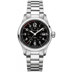 Hamilton Khaki Field Automatic Mens Watch H70595133