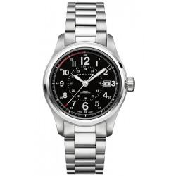 Hamilton Khaki Field Automatic Mens Watch H70595133