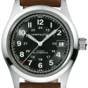 Hamilton Khaki Field Automatic Mens Watch H70455533