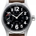 Hamilton Khaki Field Officer Mechanical Mens Watch H69619533
