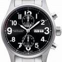 Hamilton Khaki Field Officer Auto Mens Watch H71716133