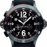 Hamilton Khaki Field GMT Mens Watch H74592333