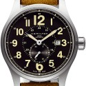 Hamilton Khaki Field Officer Auto Mens Watch H70655733