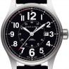 Hamilton Khaki Field Officer Auto Mens Watch H70615733