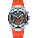Hamilton Khaki Navy Sub Auto Chrono Mens Watch H78716983