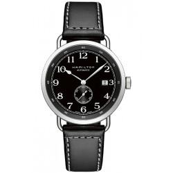 Hamilton Khaki Navy Pioneer Auto Mens Watch H78415733