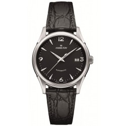 Hamilton Thinomatic Automatic Mens Watch H38415731