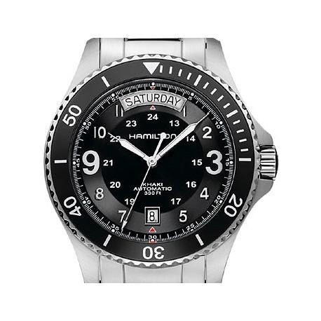 e17b878bb13 hamilton-khaki-navy-scuba-auto-mens-watch-h64515133.jpg