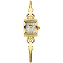 Hamilton Vintage Quartz Womens Watch H31231113