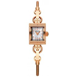 Hamilton Vintage Quartz Womens Watch H31241113