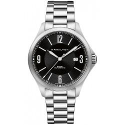 Hamilton Khaki Aviation Automatic Mens Watch H76665135