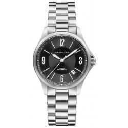 Hamilton Khaki Aviation Automatic Mens Watch H76565135