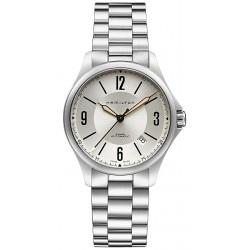 Hamilton Khaki Aviation Automatic Mens Watch H76565125