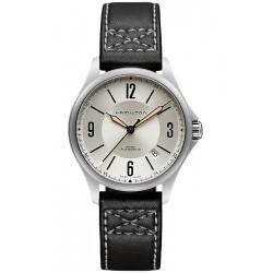 Hamilton Khaki Aviation Automatic Mens Watch H76565725