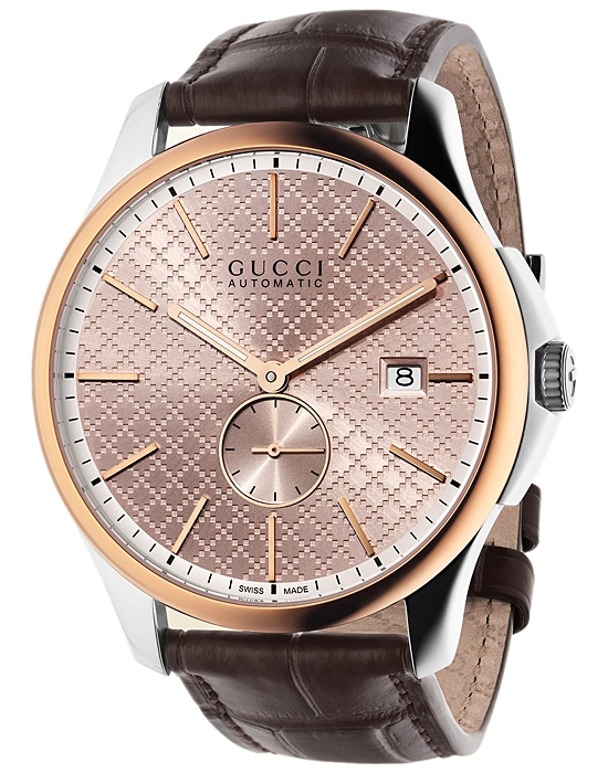 028ade815e0 gucci-g-timeless-automatic-18k-pink-gold-mens-watch-ya126314-.jpg