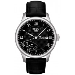 Tissot Le Locle Automatic Mens Watch T006.424.16.053.00