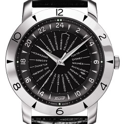 Tissot Navigator 160th Anniversary Mens Watch T078.641.16.057.00
